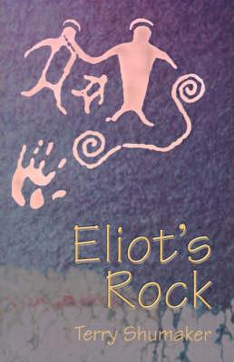 Eliot's Rock (Paperback)