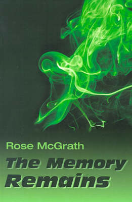 The Memory Remains (Paperback)