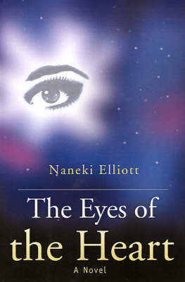 The Eyes of the Heart (Paperback)