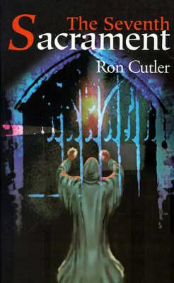 The Seventh Sacrament (Paperback)