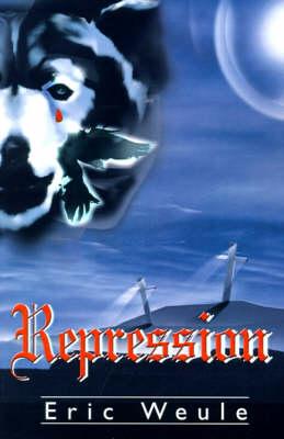 Repression (Paperback)