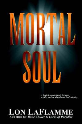 Mortal Soul (Paperback)