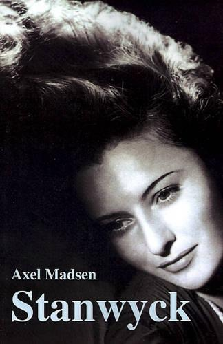 Stanwyck (Paperback)