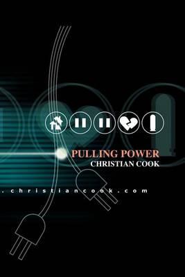 Pulling Power (Paperback)