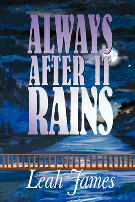 Always After it Rains (Paperback)