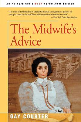 The Midwife's Advice (Paperback)