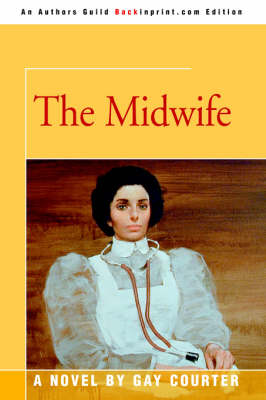 The Midwife (Paperback)
