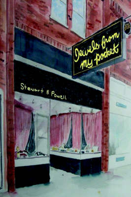 Jewels from My Pocket (Paperback)