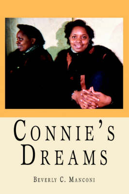 Connie's Dreams (Paperback)