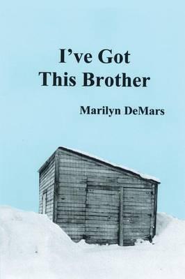I've Got This Brother (Paperback)