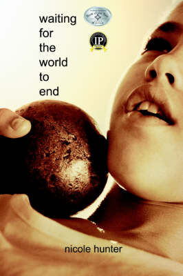 Waiting for the World to End (Paperback)