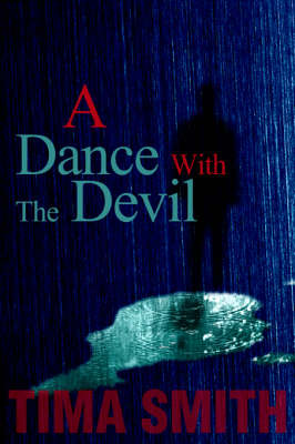 A Dance with the Devil (Paperback)
