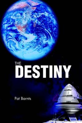 The Destiny (Paperback)