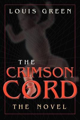 The Crimson Cord (Paperback)