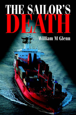The Sailor's Death (Paperback)