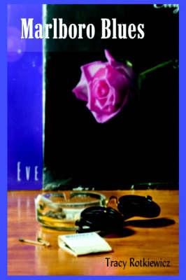 Marlboro Blues (Paperback)