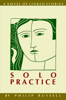 Solo Practice (Paperback)