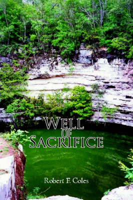 Well of Sacrifice (Paperback)