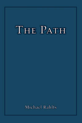 The Path (Paperback)