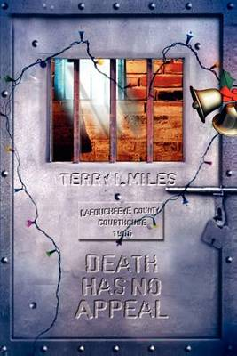 Death Has No Appeal (Paperback)