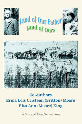 Land of Our Father: Land of Ours (Paperback)