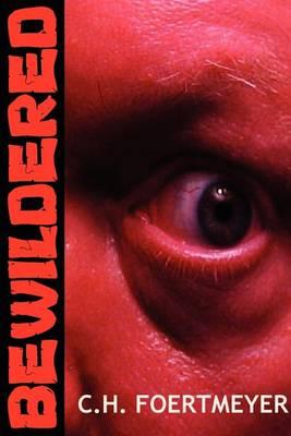 Bewildered (Paperback)