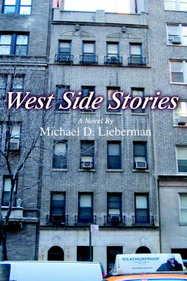 West Side Stories (Paperback)