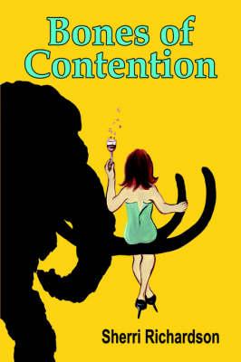 Bones of Contention (Paperback)