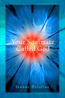 Your Soulmate Called God (Paperback)