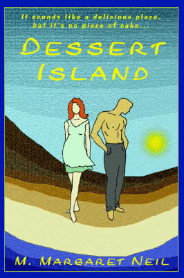Dessert Island (Paperback)