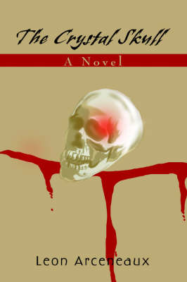The Crystal Skull (Paperback)