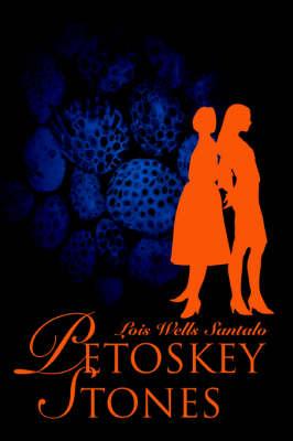 Petoskey Stones (Paperback)