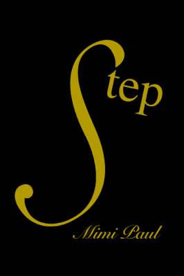 Step (Paperback)