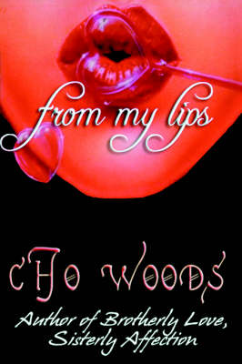 From My Lips (Paperback)