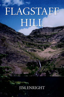 Flagstaff Hill (Paperback)