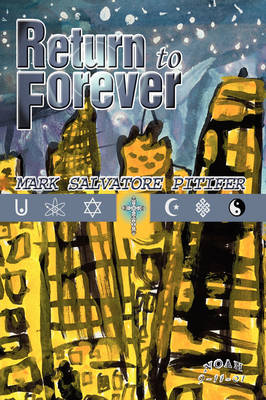 Return to Forever (Paperback)