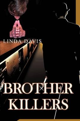Brother Killers (Paperback)
