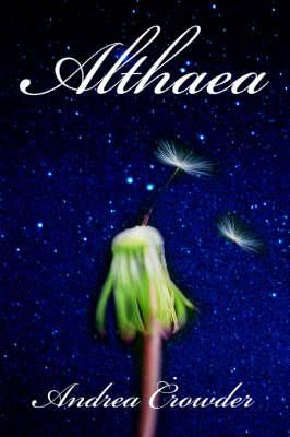 Althaea (Paperback)