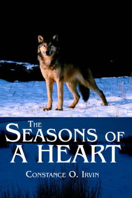 The Seasons of a Heart (Paperback)