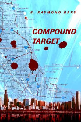 Compound Target (Paperback)
