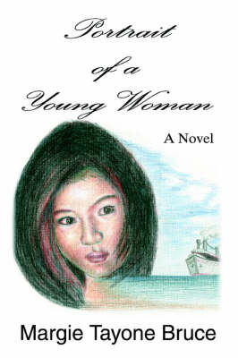 Portrait of a Young Woman (Paperback)
