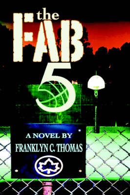 The Fab 5 (Paperback)