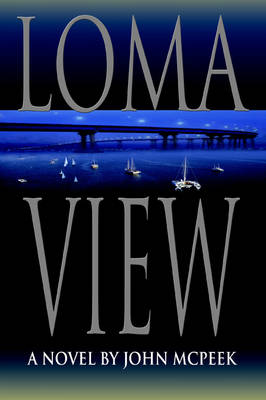 Loma View (Paperback)