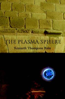 The Plasma Sphere (Paperback)