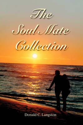 The Soul Mate Collection (Paperback)