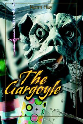 The Gargoyle (Paperback)