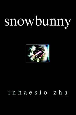 Snowbunny (Paperback)