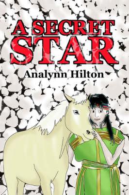 A Secret Star (Paperback)