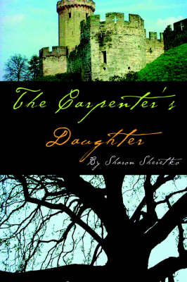 The Carpenter's Daughter (Paperback)