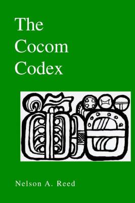The Cocom Codex (Paperback)